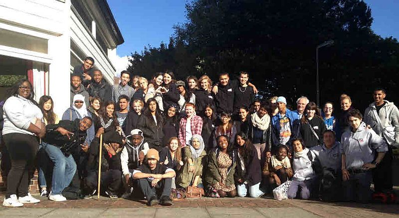 group pic with PBR further reduced version (2)